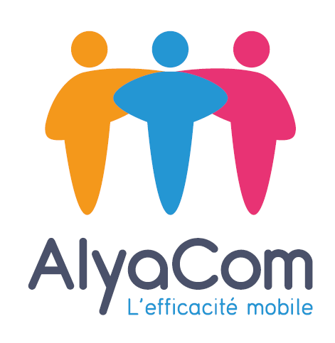 Alyacom