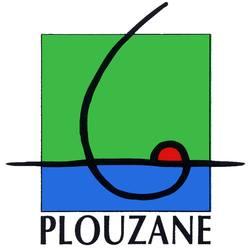 Mairie de Plouzané