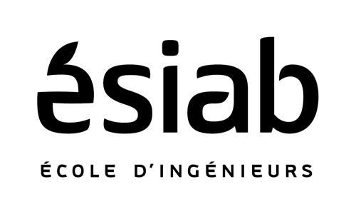 ESIAB